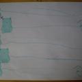 Тематическое планирование кружка по изобразительной деятельности для детей 2–3 лет