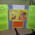 Семинар для воспитателей «Приобщение детей к книге»