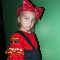 Интерактивная постановка русской народной сказки «Теремок» для детей младшего дошкольного возраста.