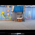 Сценарий развлечения к Дню 8 Марта «В гостях у бабушки Варвары» в ясельной группе