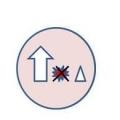 Математическое занятие-праздник для детей подготовительной группы «Путешествие в город математических загадок»