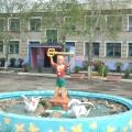 Фотоотчёт праздника «День рождение детского сада»
