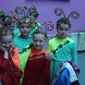 Лауреаты конкурсов детского творчества