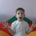 Стрельниковская дыхательная гимнастика «Воздушный одуванчик». Проект