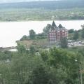 Ильменский заповедник— каменная сказка Уральских гор