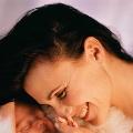 27 ноября— День Матери. Мероприятия и занятия в ДОУ