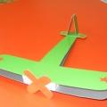 «Мой папа лётчик»:— творческая мастерская к празднику «День Защитника Отечества» во 2-ой младшей группе.