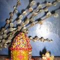 «Пасхальное яйцо— 2012»