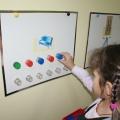 Нетрадиционные игры и пособия в работе логопеда с детьми с ОНР