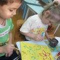 вопросы в москве для детей 2014 за деньги