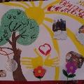 Газета как форма взаимодействия детского сада с родителями