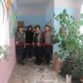 Эколого-краеведческий музей в ДОУ