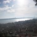 Прогулка по Лиссабону