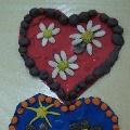 Поделки ко Дню Влюбленных своими руками