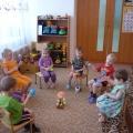 Конспект занятия по социально-эмоциональному развитию. «Кто такие мальчики и девочки», с детьми 2 младшей группы с ЗПР, ЗРР.