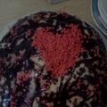 Торт «Для мужа»
