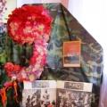 Концерт-презентация «История одной фотографии», посвящённый празднику 9 Мая.