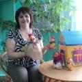 Дидактическая игра для детей 4–7 лет по развитию речи «Чудо-домик».