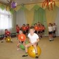 Статья в газету «Физкультура и спорт»