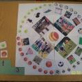 Двигательно-дидактические игры— эффективная форма работы с детьми с проблемами в развитии