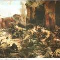 Занятие «Ордена и медали Великой отечественной войны»