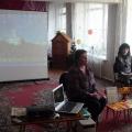 Годовой логопедический семинар в форме проекта «Воспитание у детей правильного произношения»