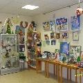 XI Международный конкурс творческих работ детей и юношества «Волшебное Рождество в северных странах»