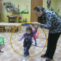 «Личностно-ориентированный подход в воспитании детей».