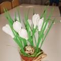 Скоро светлый праздник Пасхи!