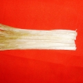 Мастер-класс по изготовлению куклы из талаша (листьев у початков кукурузы)