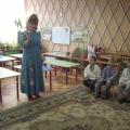 Развлечение «Здраствуй, Масленица» в средней группе. Русские народные гуляния с ряжением