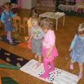 Консультация для воспитателей «Формирование здоровьесберегающих технологий у дошкольников»