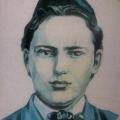 Знакомство старших дошкольников с творчеством татарского поэта Габдуллы Тукая