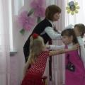 Коммуникативные танцы как средство развития навыков невербального общения старших дошкольников