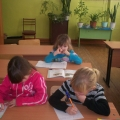 Консультация для родителей «Влияние нарушений речи на успеваемость в школе»