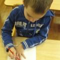 Мастер-класс «Поделки и аппликации из обрисованных ладошек»