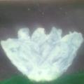 «Лилия»— рисование.