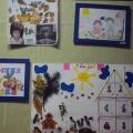 Проектная деятельность с детьми средней группы «В гостях у сказки»