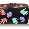 Театральный проект «Волшебный чемоданчик»