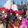 Венеция— «Королева Адриатики»