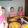 Кружок «Мастерилочка» в детском саду