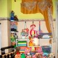 Театрализованная деятельность как особый и прекрасный мир ребёнка. Младший дошкольный возраст от 2-х до 3-х лет