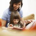 Рекомендации родителям по обучению детей грамоте
