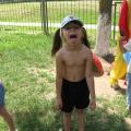 1 июня— день защиты детей