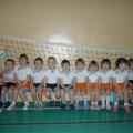 Спортландия -2012