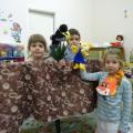Конспект занятия (НОД) по ознакомлению детей с художественной литературой. «Басни, любимые с детства. И. А. Крылов»