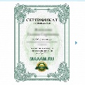 Подделка сертификатов
