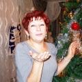 «Мой весёлый Новый год». Мои новогодние каникулы