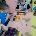 Развитие творческих способностей ребенка через театрализованную деятельность