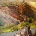 Музей «Красная горка». Как мы с детьми ездили на экскурсию